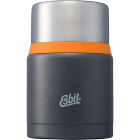 Esbit FJ750 Récipient pour aliments 0,75l, hammer